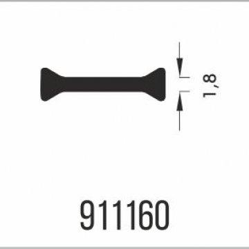 911160