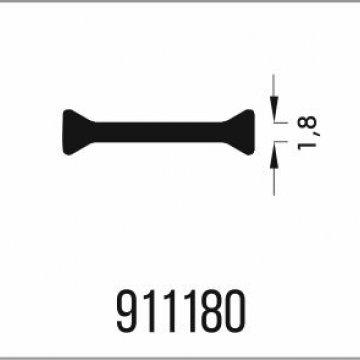 911180