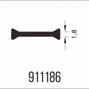 911186