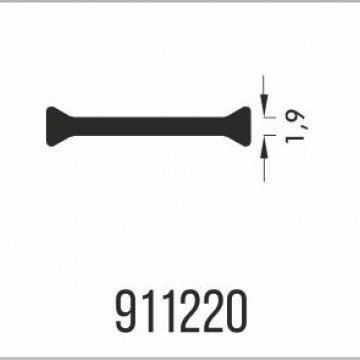 911220