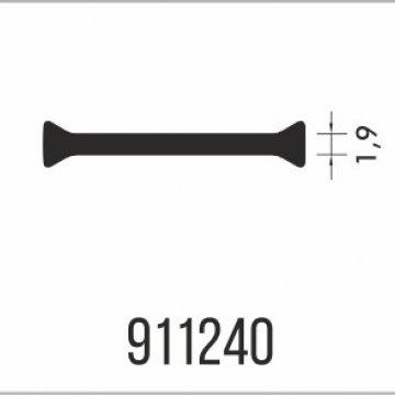 911240