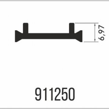 911250