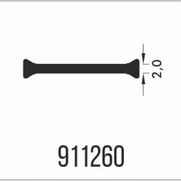 911260