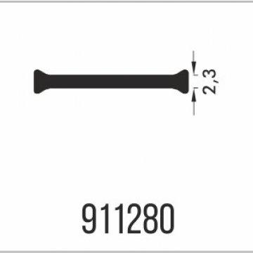 911280