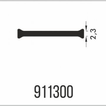 911300