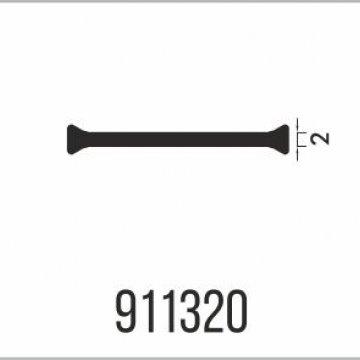 911320