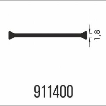 911400