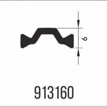 913160