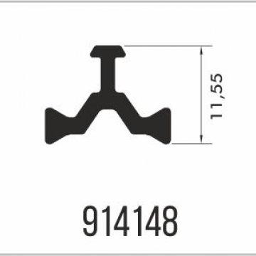 914148