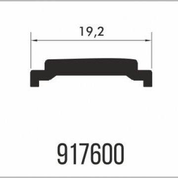 917600