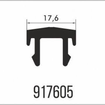 917605