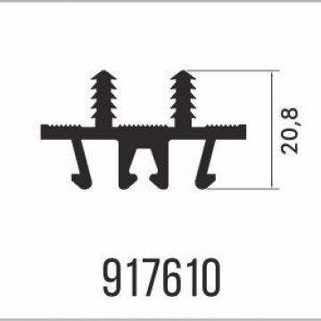 917610