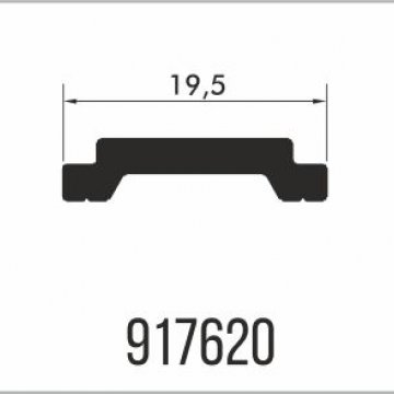 917620