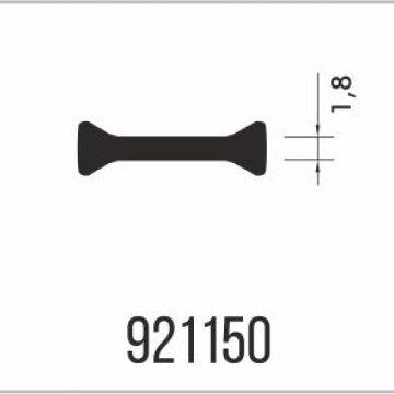 921150