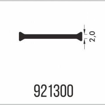 921300