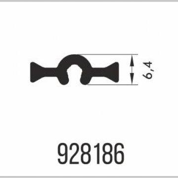 928186