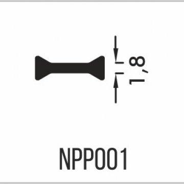 NPP001