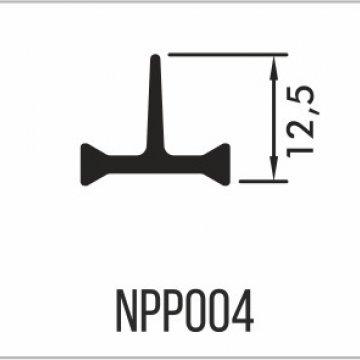 NPP004