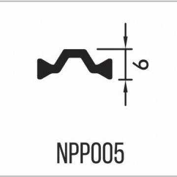 NPP005