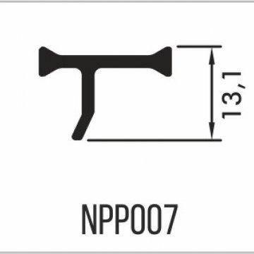 NPP007