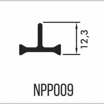NPP009