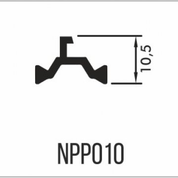 NPP010