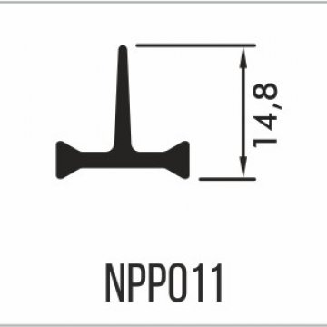NPP011