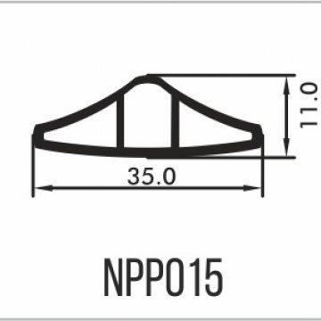 NPP015