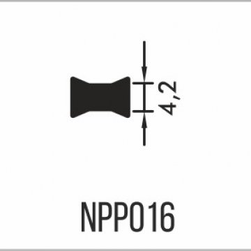 NPP016