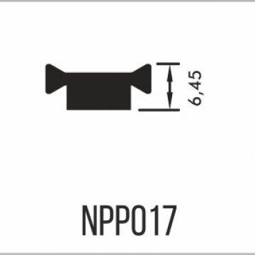 NPP017