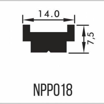 NPP018