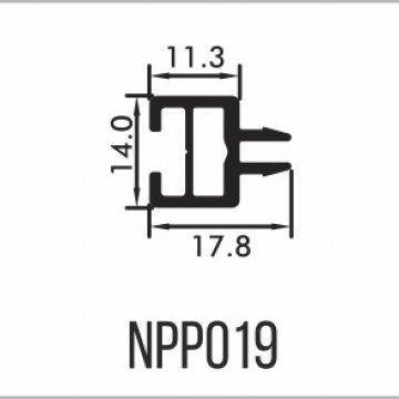NPP019