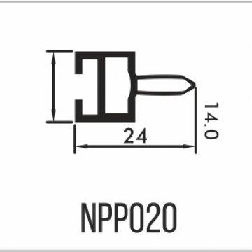 NPP020