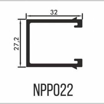 NPP022
