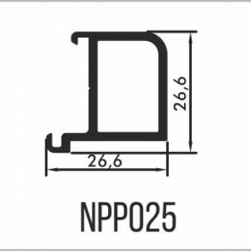 NPP025