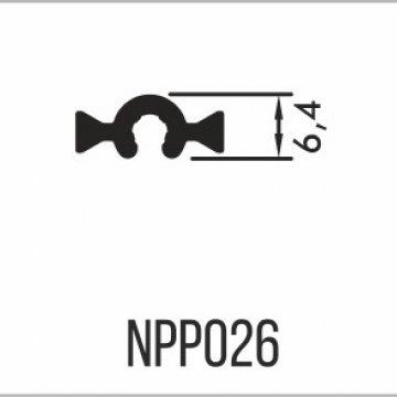 NPP026