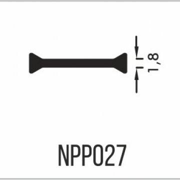 NPP027