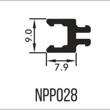 NPP028