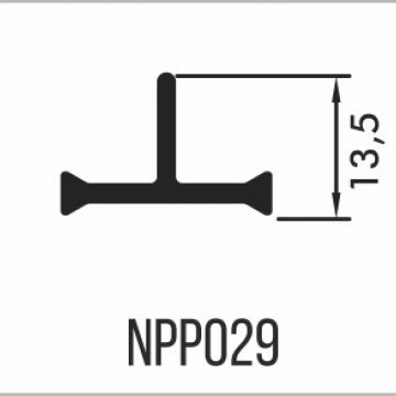 NPP029