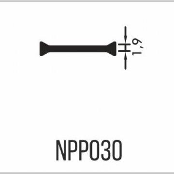 NPP030