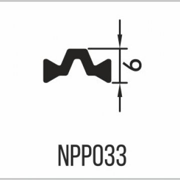 NPP033