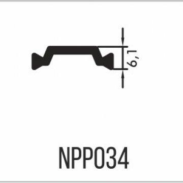 NPP034