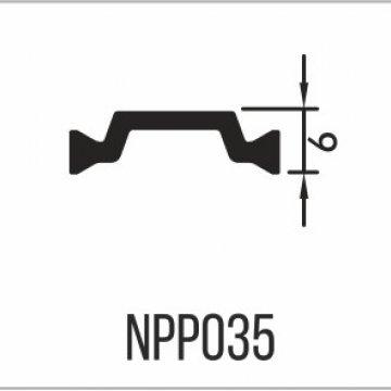 NPP035