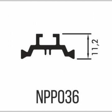 NPP036