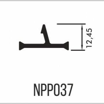 NPP037