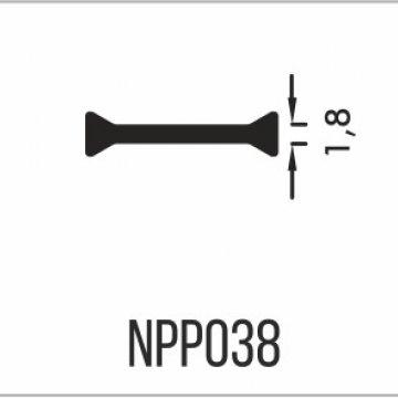 NPP038
