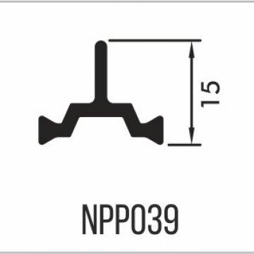 NPP039