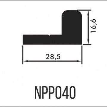 NPP040