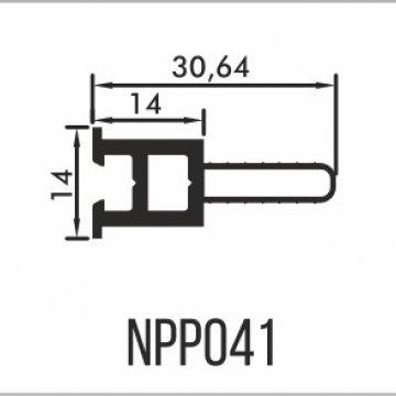 NPP041