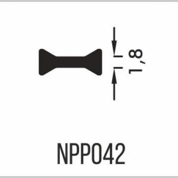 NPP042